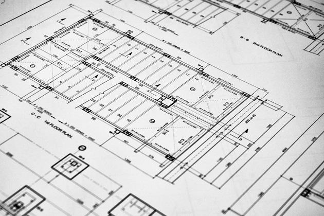 Design hadham engineering for Engineering design firm